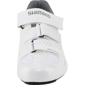 Shimano SH-RP2W - Chaussures Femme - blanc
